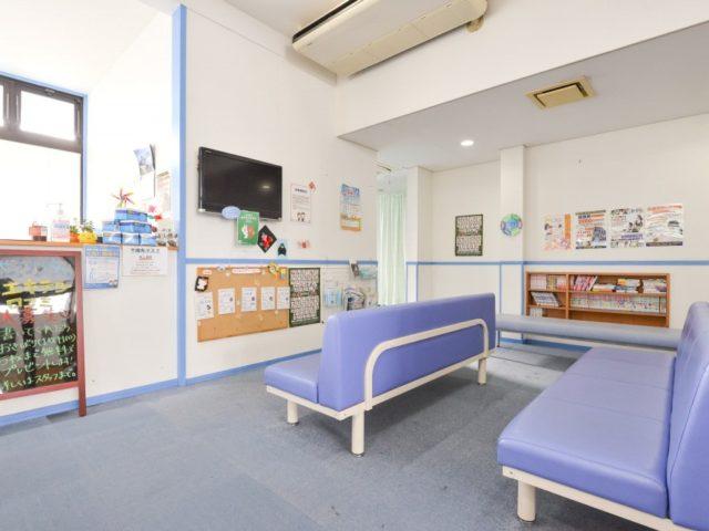 クーラーで悪化する疾患 対処法、改善方法 Part2 新潟市西区整骨院