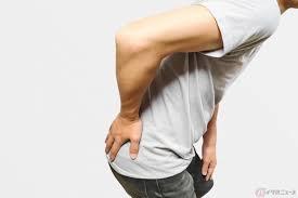 腰部脊柱管狭窄症は絶対手術しないといけない⁈ 新潟市西区整骨院